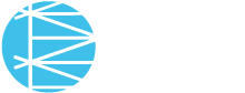 Globe Cambridge Footer Logo